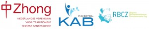 Logo's acu